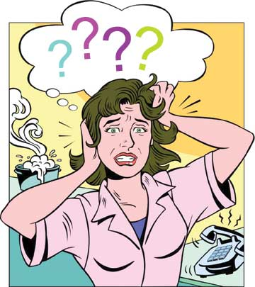 http://www.carolinawoman.com/images/stressed-woman-cartoon.jpg